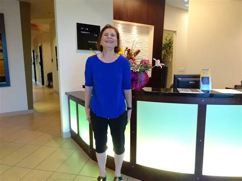 weight management 85260 weight loss in scottsdale az chiro med center