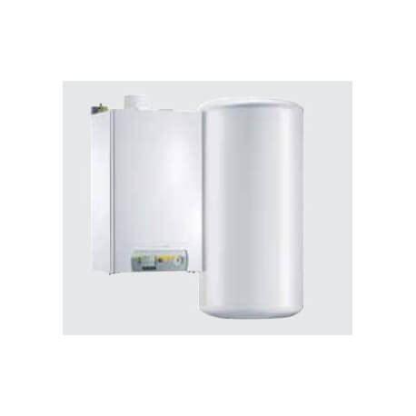 chaudière à condensation gaz prix 1486 prix chaudi 195 168 re 195 condensation de dietrich mcr 24