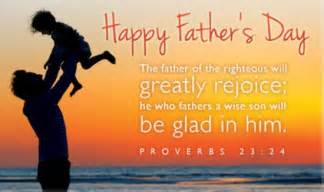 50 fathers day messages best happy s day 2017 sms messages