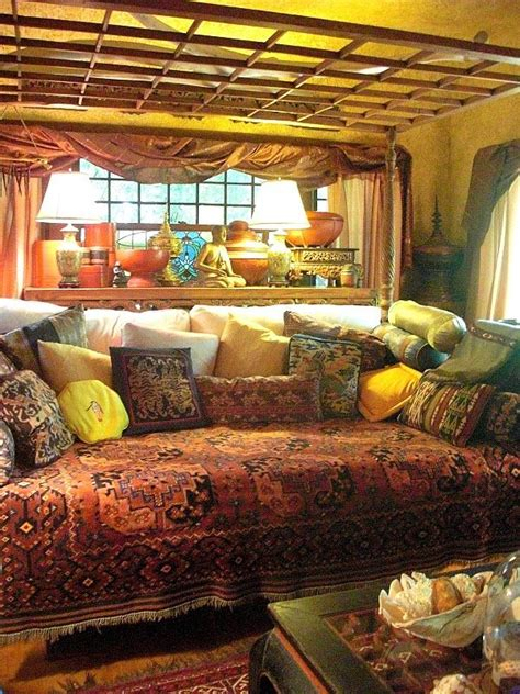 diy boho style home decor video tutorial casa watkins living 174 best boho hippie gypsy chic diy decor tutorials images