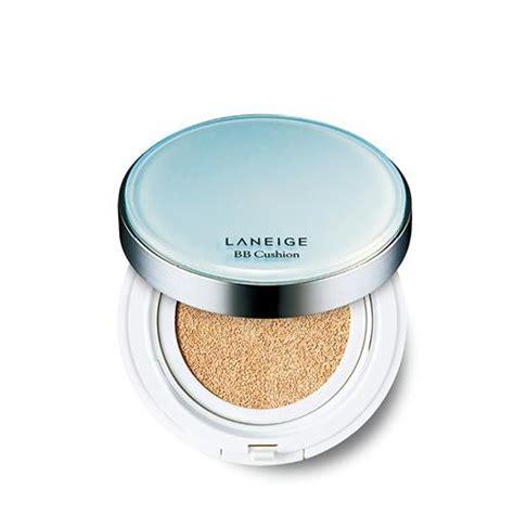 Refill Laneige laneige bb cushion pore spf50 pa 15g