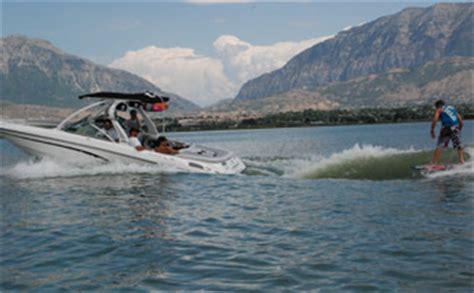 wakeboard boats utah utah lake boats jet skis wakeboard boats ski boat
