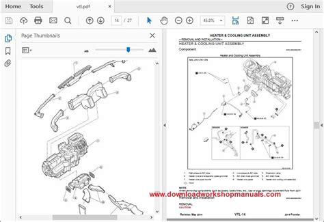 small engine repair manuals free download 2009 land rover range rover auto manual nissan navara workshop repair manual