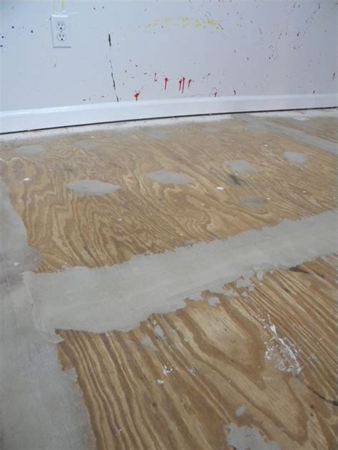 1000 images about flooring on vinyl plank