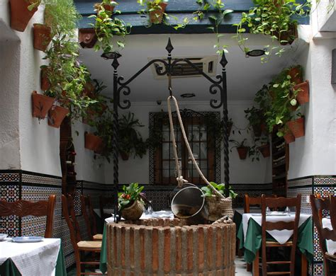 Patio Andaluz Hotel R Best Hotel Deal Site