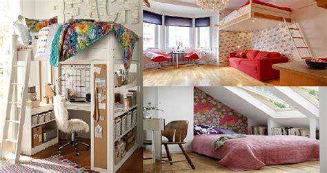 smart space saving bedroom ideas   house genmice