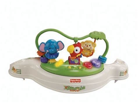 fisher price rainforest swing reviews fisher price rainforest jumperoo reviews in baby gear