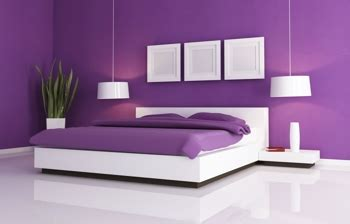 feng shui purple bedroom 7 feng shui color suggestions to bring tranquility to your