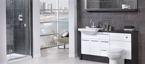 Utopia Bathroom Furniture Discount Utopia Classic Fitted Furniture Brighter Bathrooms