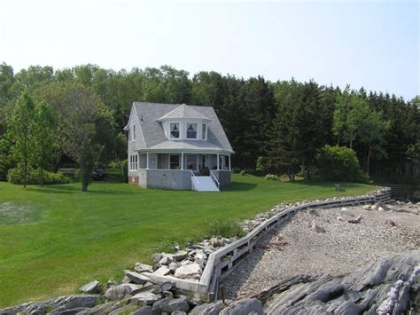 portland maine house vacation rental in bailey island from