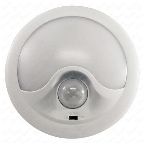 Led Battery Operated Ceiling Light Save With Battery Operated Ceiling Light Robinson House Decor