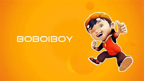 wallpaper terbaik boboiboy terbaik so awesome by mhzezou on deviantart