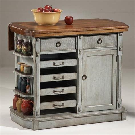 meubles cuisine vintage buffet de cuisine ancien restaurer meuble de cuisine en