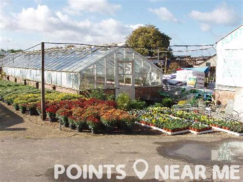 Garden Nursery Near Me by Plant Nursery Near Me Points Near Me