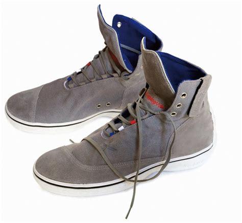 freejump liberty canvas boots tacknrider