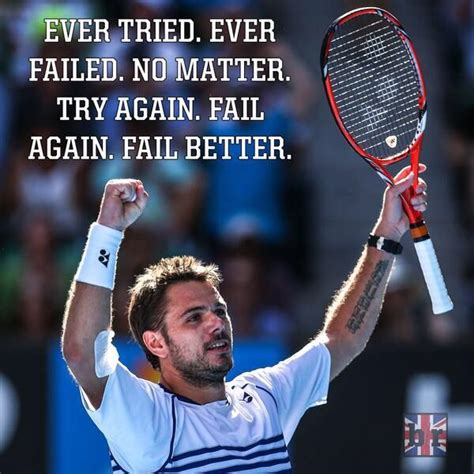 wawrinka tattoo image that s what the of 2x grand slam chion