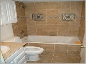 great bathroom remodel ideas budget remodeling very small home design