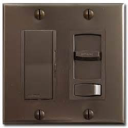 light switch with dimmer electrical outlets light switches for wall switch plates