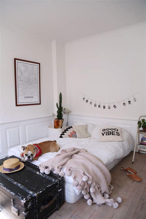 httpisabellethordsencom small room