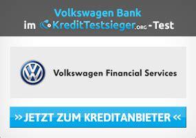 konditionen vw bank finanzierung der vw bank wie sind die konditionen