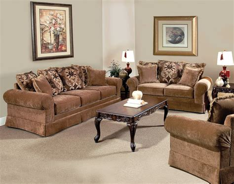 traditional sofas and loveseats loveseat home design ideas