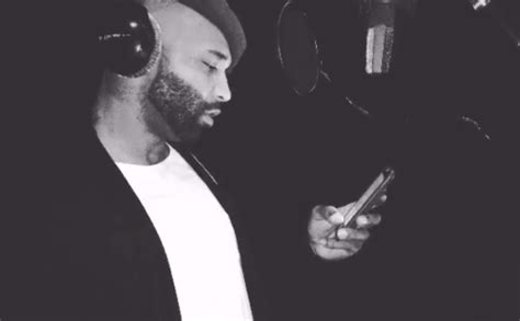 Joe Aint Nothing Like Me Album Tracklist by Joe Budden Hints At Retirement Possibly Troll Alert