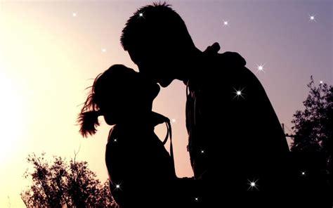 wallpaper animasi ciuman gambar animasi ciuman lucu terlengkap display picture update