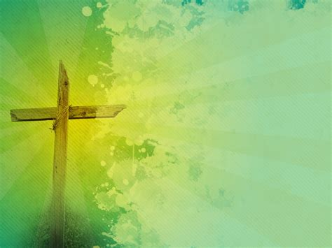 Free Worship Wallpaper Wallpapersafari Praise Background For Powerpoint