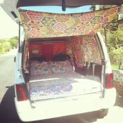 Minivan Awning Kelly Jago Berlingo Camp