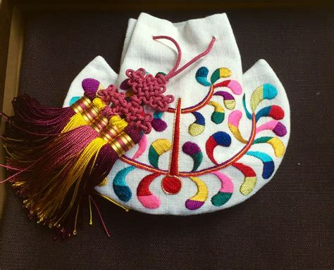 korean arts and crafts for 1190 best embroidery korean traditional embroidery