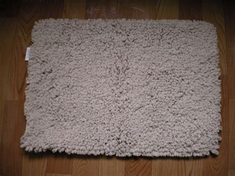 How To Make A Chenille Rug by Loop Chenille Rug Rugs Sale