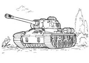 tank coloring pages free printable army coloring pages for