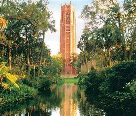Bok Tower Gardens Lake Wales Fl by Bok Tower Lake Wales Fl Home Is Where The