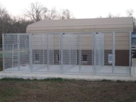 prater puppy kennel kennel ideas on kennels runs and whelping box