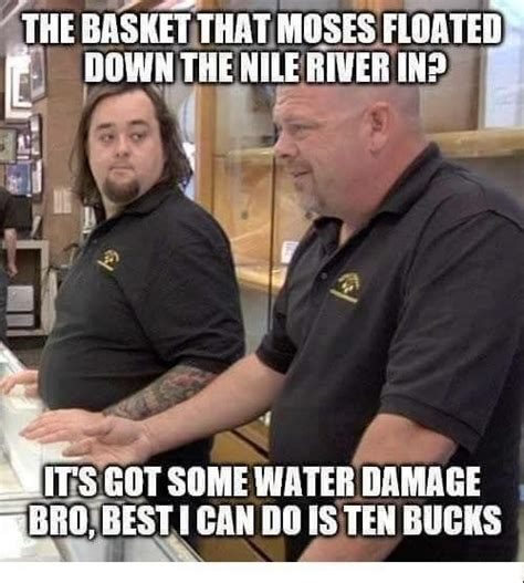 Rick Harrison Meme - 25 best ideas about pawn stars on pinterest caricature