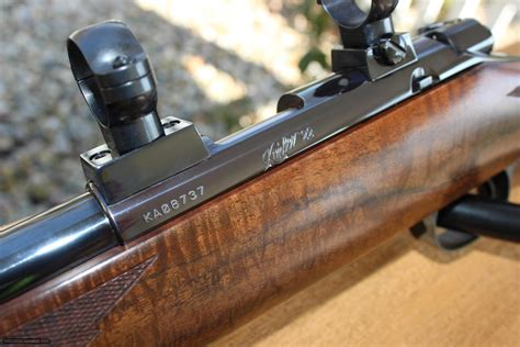 bench rest rifles for sale used benchrest rifles sale related keywords used
