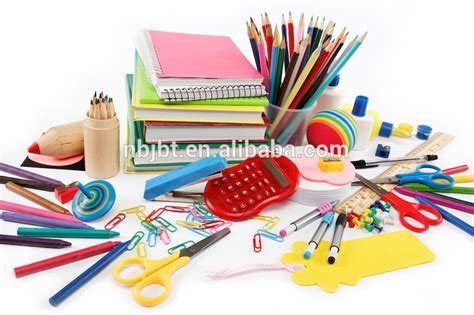 top quality wholesale office stationery back to school