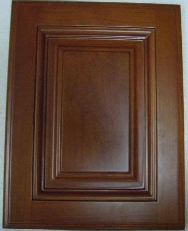 Mdf Cabinet Doors Vs Wood Mdg Cabinet Doors Maple Cabinet Doors