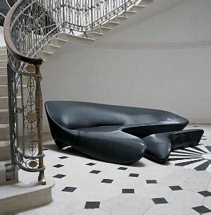 black white futuristic couch modern armchair futuristic armchair future futuristic