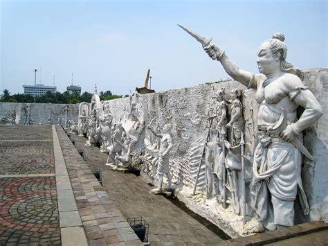 edmodo wikipedia indonesia tempat bersejarah lessons tes teach