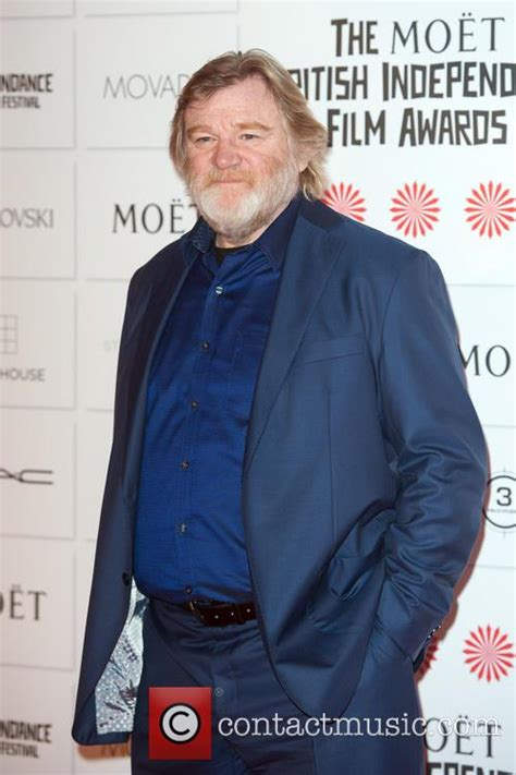 brendan gleeson awards brendan gleeson news photos and videos contactmusic