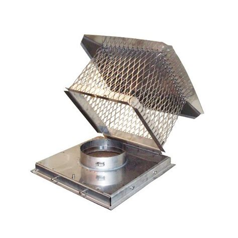 Chimney Liner And Cap - extendaflue chimney pots covers chimney toppers