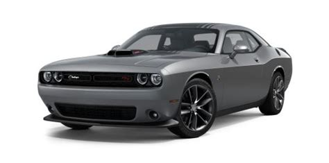 top of the line dodge ram top of the line dodge charger 2018 dodge reviews