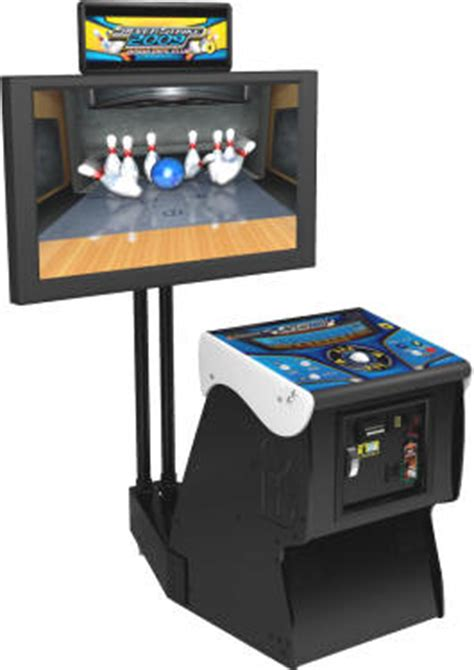 Showpiece Cabinet by Discontinued Product Silver Strike Bowling 2009