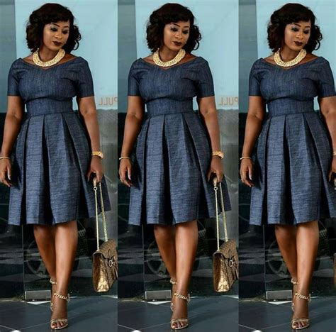 Fashion Colly 73 pin by keva collie on fab dresses africans
