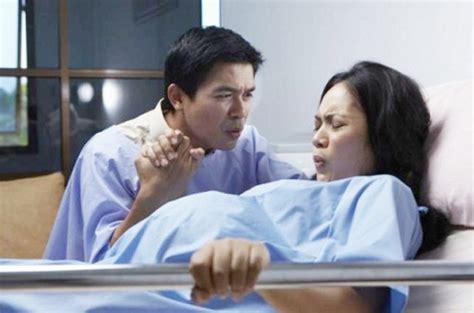 film frozen bahasa jepang persiapan sebelum melahirkan yang harus anda ketahui