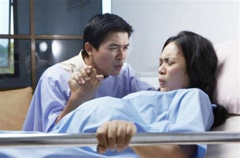 film horor melahirkan persiapan sebelum melahirkan yang harus anda ketahui