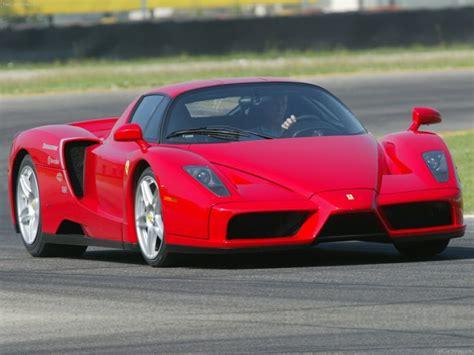 Ferrari Top Model by The Top 10 Ferrari Models Of All Time