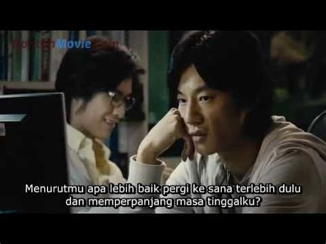 film romantis sub indo film korea romantis sedih sub indonesia youtube