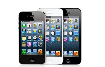 Hp Iphone Cdma Terbaru info daftar harga hp apple iphone terbaru desember 2013